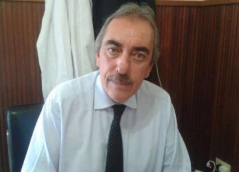 Berisso: Zanaroni agradeció la propuesta de encabezar la lista oficialista y argumentó su negativa