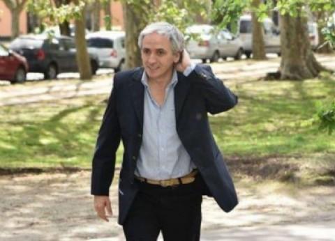 Chascomús: La lista del Frente de Todos quedó integrada por el oficialismo local y Unidad Ciudadana-PJ