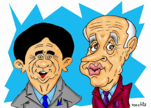 Arde Consenso Federal: citaron a Duhalde por el supuesto ofrecimiento que recibió Lavagna para bajar su lista