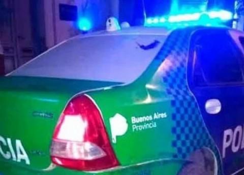 Un hombre fue a un centro de jubilados, mató a balazos a su ex pareja y se quitó la vida