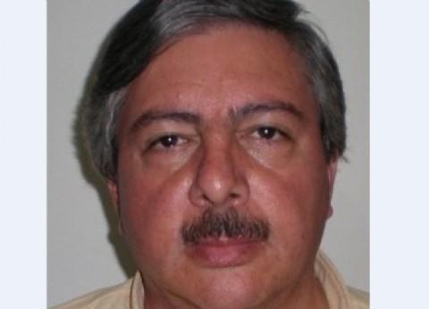 Quién era Miguel Yadón, el funcionario asesinado a tiros en la esquina del Congreso