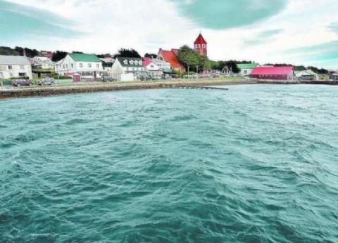 ¿Adiós a Malvinas? Revelan que Argentina firmó una resolución donde reconoce a Gran Bretaña como limítrofe