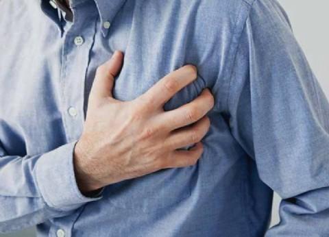 La insuficiencia cardíaca afecta a más de 800 mil personas en Argentina