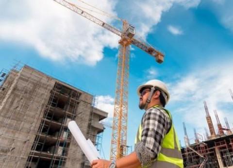 """""""Hasta el infinito y más allá"""": los precios mayoristas y de la construcción no paran de subir"""