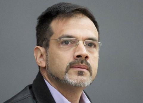 El caso del doctor Leandro Rodríguez Lastra que puede ir preso por salvar las dos vidas