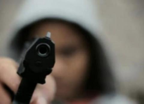 La Repandilla: la Policía de la Ciudad detuvo a una banda de jóvenes delincuentes
