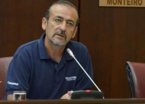 Fue un tiro, para la Justicia: imputaron al policía que le disparó al diputado Godoy en Neuquén