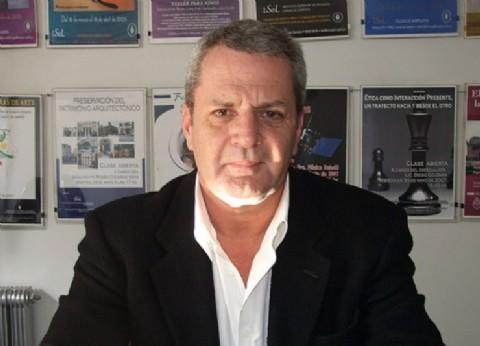 """Juan Carlos Donsanto, del Colegio de Martilleros de Buenos Aires: """"Los UVA son una estafa"""""""
