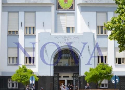 Por deudas acumuladas, piden embargo a la Municipalidad de Necochea por 60 millones de pesos