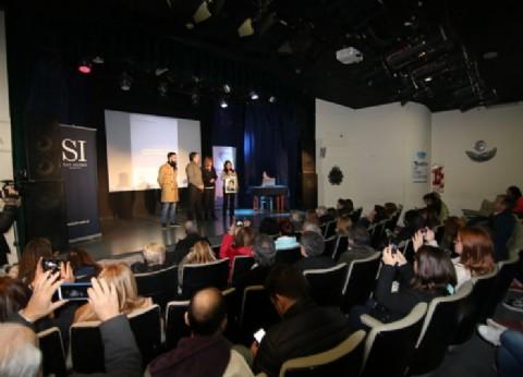 San Isidro presentó la primera guía del país para víctimas de hechos violentos