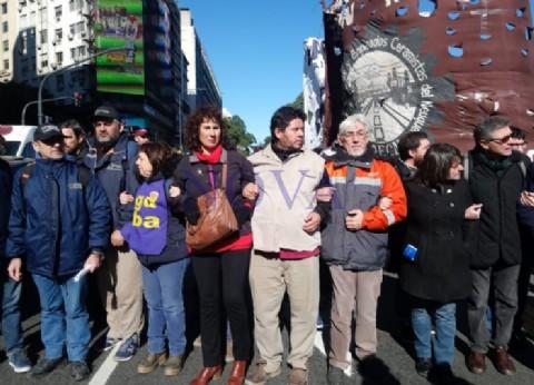 500 familias de Neuquén corren el riesgo de quedar en la calle por un corte de gas