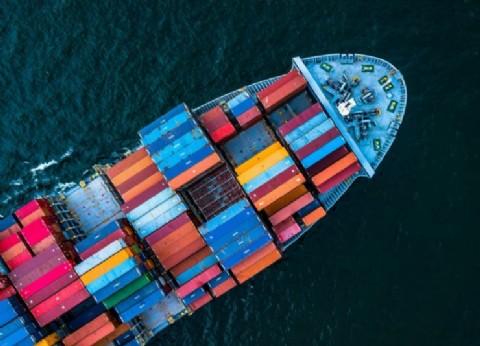 Mauri está feliz: el Mercosur y la Unión Europea firmaron el acuerdo de libre comercio