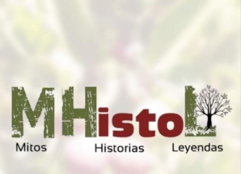 Llegó MHistoL, la nueva plataforma digital para seguir la actividad cultural y conocer mitos, historias y leyendas