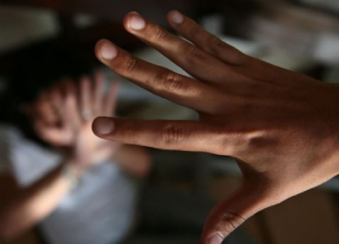Mar del Plata: cayó ex docente que sometió sexualmente durante un año todas las semanas a un joven