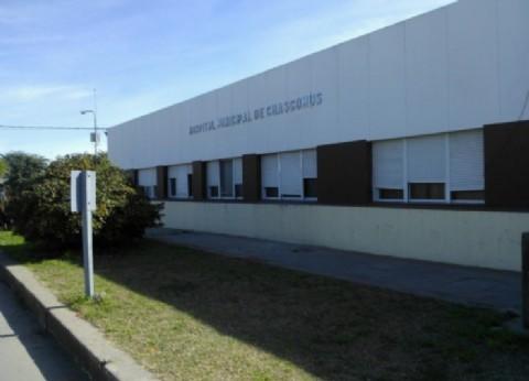 Escándalo con un médico que ocupa cargo jerárquico en el Hospital de Chascomús