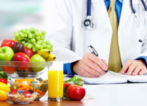 Alimentación saludable: las claves para cada etapa de la vida