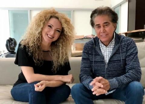 """""""El Puma"""" vuelve a los escenarios de la mano de Erika Ender para presentar su disco """"Agradecido"""""""