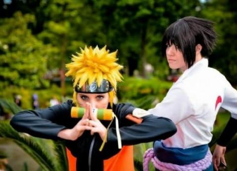 Llega a Costa Salguero una nueva edición de Anime Friends
