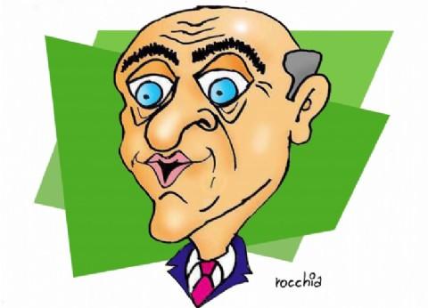 """Parece joda, pero es verdad: Cavallo le da """"consejos"""" a los candidatos para frenar la inflación y evitar el default"""