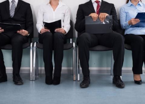 Reinserción laboral: ¿Por qué es importante apostar por las personas mayores de 45 años?