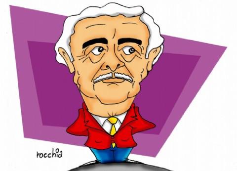 """El rey de los chupamedias: Pinedo pidió """"no debilitar"""" la figura de Macri en una posible interna de Cambiemos"""