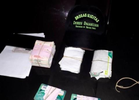El presunto capo de los estafadores en la cartera de Educación bonaerense se negó a declarar
