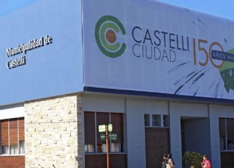 Se realizará en Castelli el Parlamento Juvenil del Mercosur