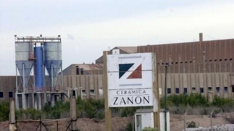 Camuzzi buscará que la Justicia autorice a cortar el gas a tres cooperativas ceramistas de Neuquén