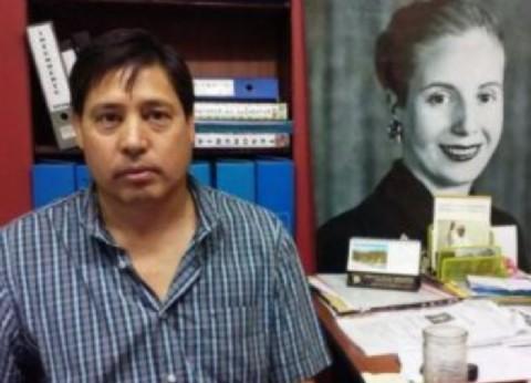 Moreno: la Asociación Sindical de Trabajadores Municipales se desafilió de la Federación provincial