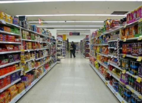 El comercio bonaerense cayó un 12,2 por ciento y se profundiza la crisis