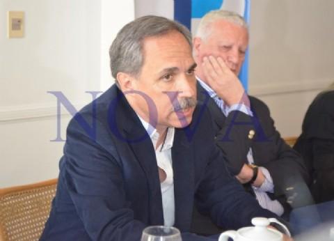 En medio del cierre de alianzas en La Plata: Arteaga responsabilizó al peronismo por la tragedia del 2 de Abril