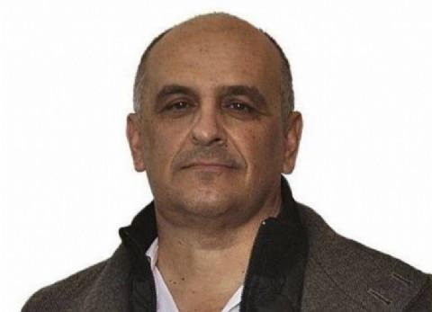 Colón: Si no hay unidad, Fernando Serafini será precandidato a intendente