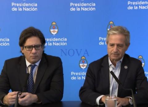 Garavano e Ibarra le esquivaron a la ola de derrotas del oficialismo en los comicios provinciales
