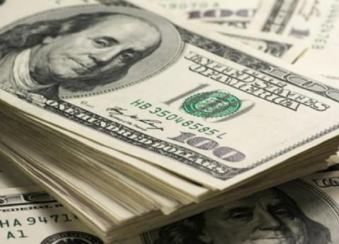 El golpe de timón de Macri provocó una baja en el dólar, que ronda los 45 pesos