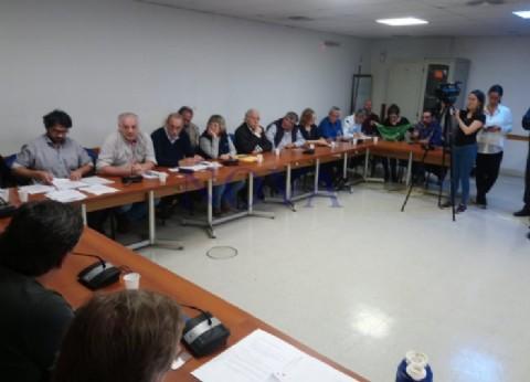 Corredores Viales, un negocio del Gobierno que crece en pleno año electoral