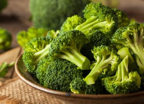 Los poderes del brócoli en la alimentación diaria