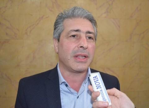 Contaminación por el uso de agroquímicos: allanan la Municipalidad de Pergamino en búsqueda de pruebas