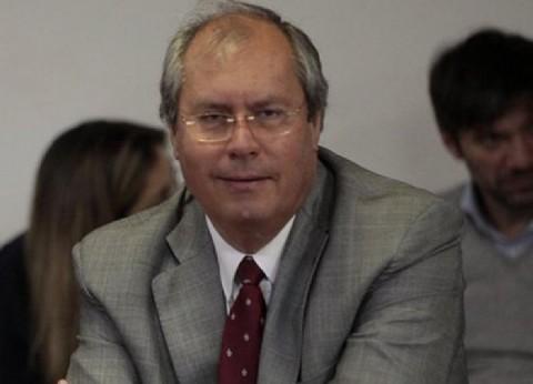 El peor final: murió el diputado Olivares luego de ser atacado a balazos el jueves pasado