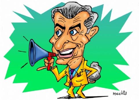 """El gobierno inauguró una nueva forma de campaña con audios """"casuales"""" que se viralizan en las redes"""