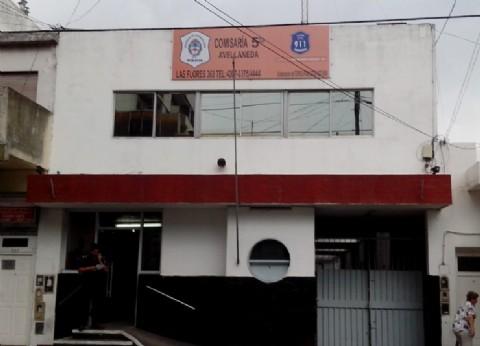 Asuntos Internos con mucho trabajo: ahora desafectaron a dos policías por extorsionar a la esposa de un preso