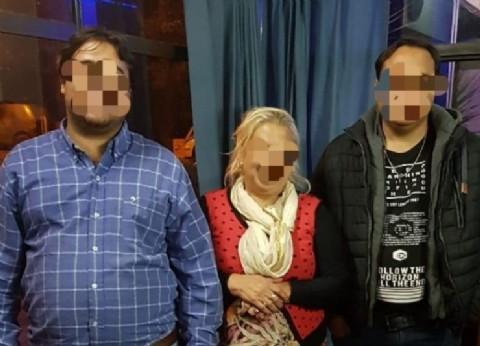 Una auténtica gitaneada: detienen a tres personas que secuestraron a una menor de su comunidad, para obligarla a casarse
