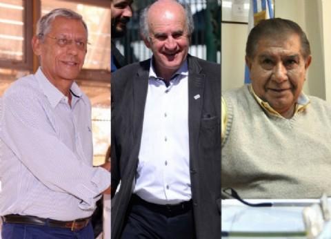 Con el Congreso como único objetivo, se definió el panorama en Neuquén