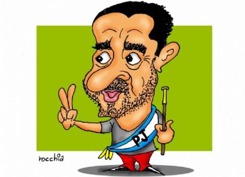 Merlo: sin unidad en el Frente de Todos, Menéndez irá por la reelección y Othacehé le disputará la interna