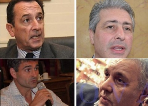 Pergamino: El oficialismo sin interna y la oposición con varias listas