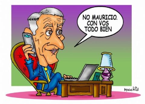 Chubut: entre el doble discurso y la baja de votantes para las elecciones generales