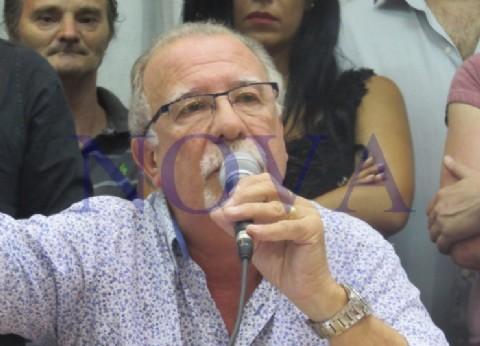 Calentitos los panchos: el sindicalismo cruzó a Macri luego de sus acusaciones