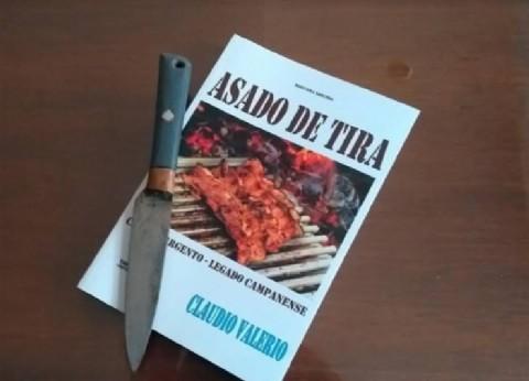 El origen de uno de los cortes más tradicionales de las parrillas argentinas: la tira de asado