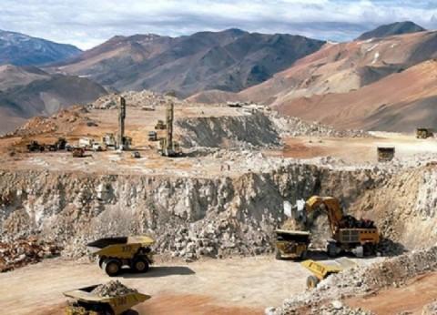 El sector minero atravesado por problemas de comunicación con la política y los legisladores