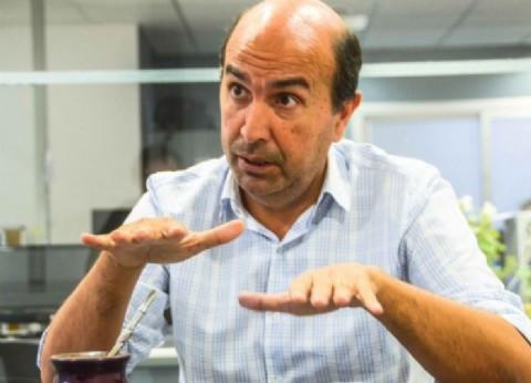 Haz lo que digo, no lo que hago: Cambiemos irá con listas colectoras para la intendencia de Neuquén
