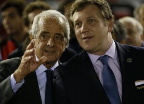 La final de la Recopa del doping colectivo y una causa judicial que quieren tapar desde Conmebol y FIFA